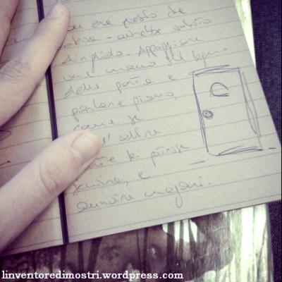 appunti_storia